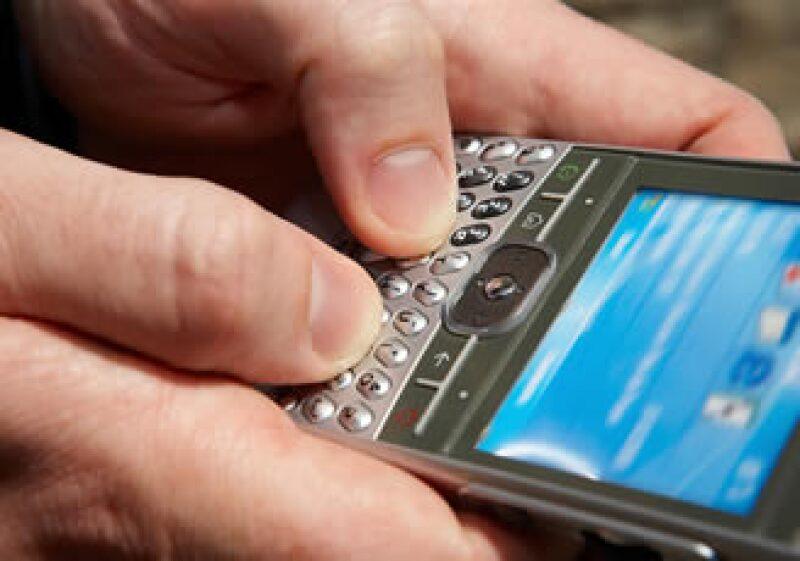 Los usuarios buscarán mayor contenido social y de entretenimiento en su celular. (Foto: Jupiter Images)