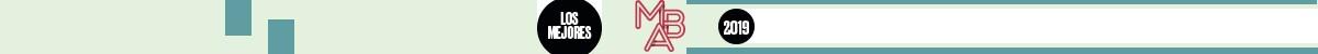 MBA 2019 / galería desktop Expansión