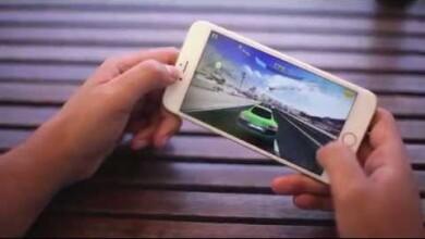 Lo que tienes que saber del iPhone 6 y 6 Plus