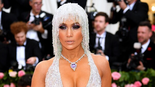The 2019 Met Gala Celebrating Camp: Notes on Fashion - Arrivals