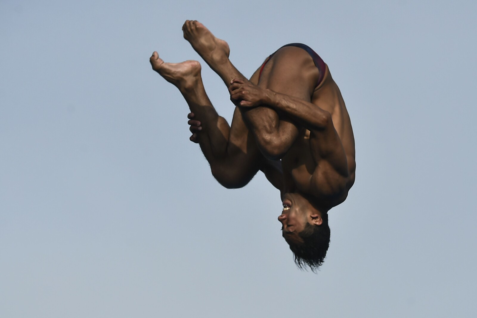 GAMES-CAC-2018-DIVING