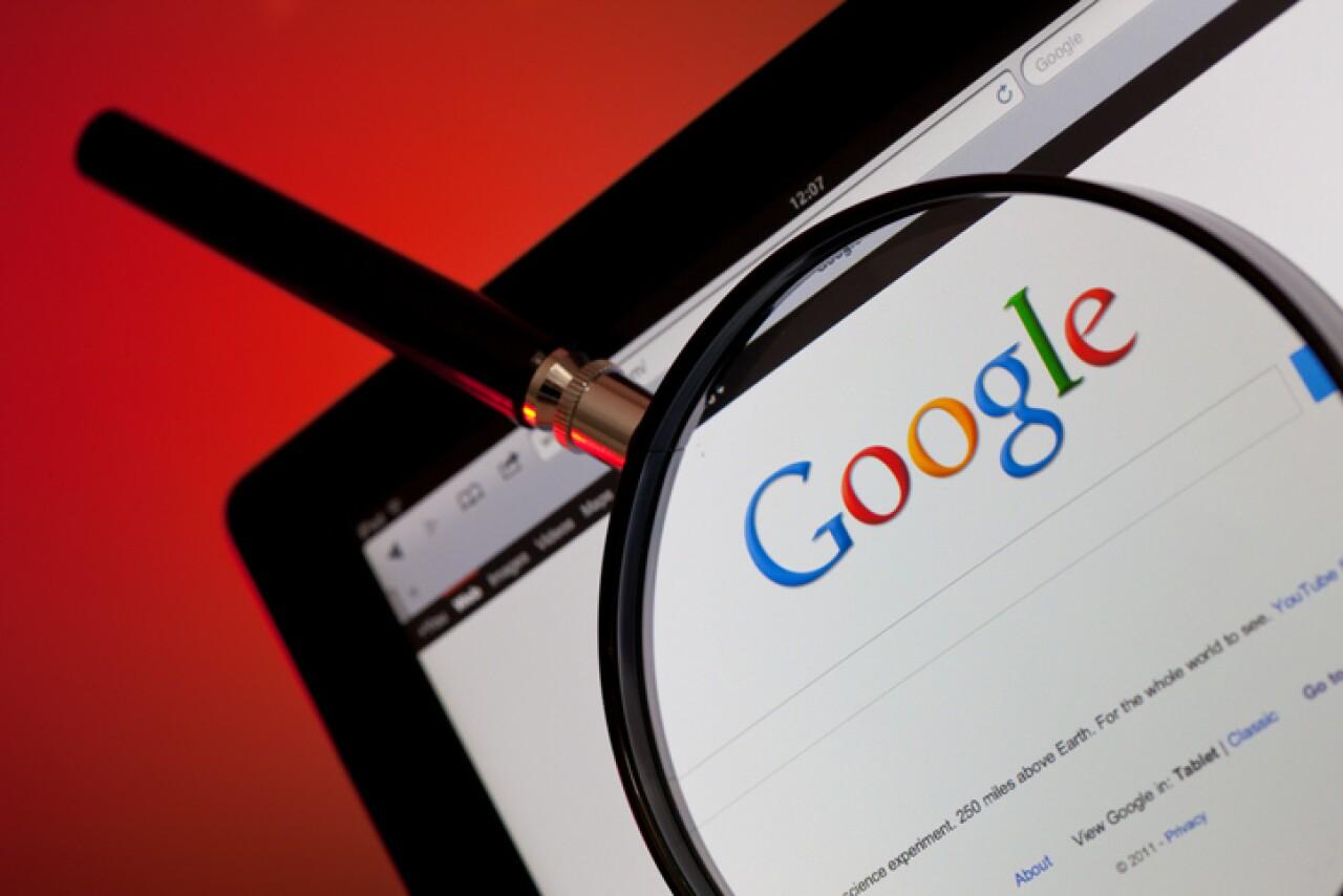 Google retrasa sus planes cookieless hasta 2023