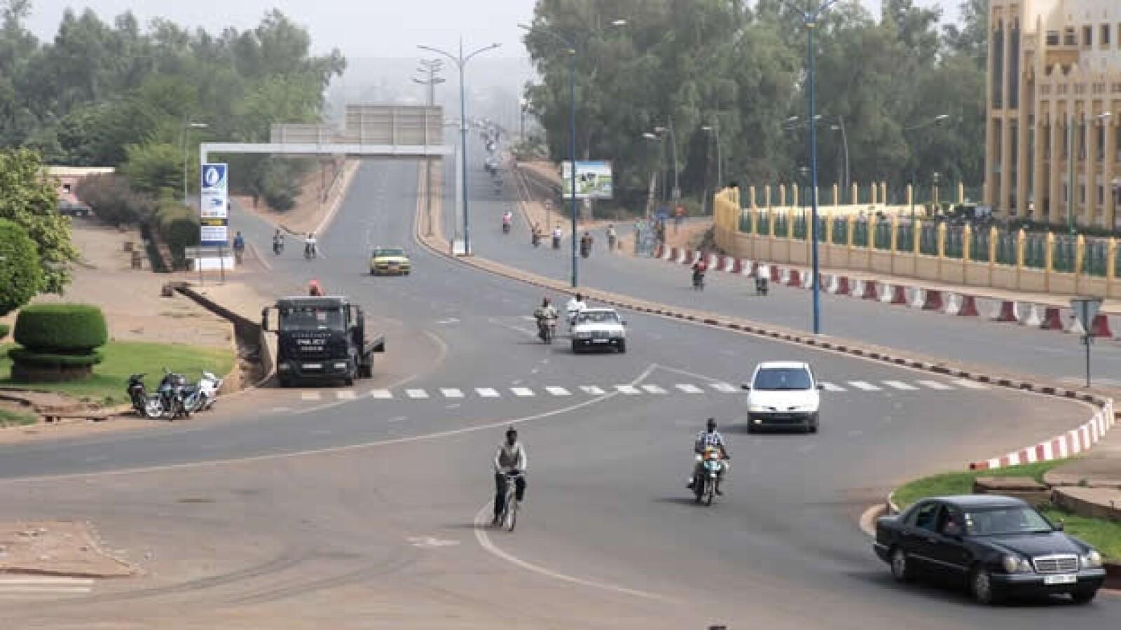 mali, golpe de estado, crisis, africa