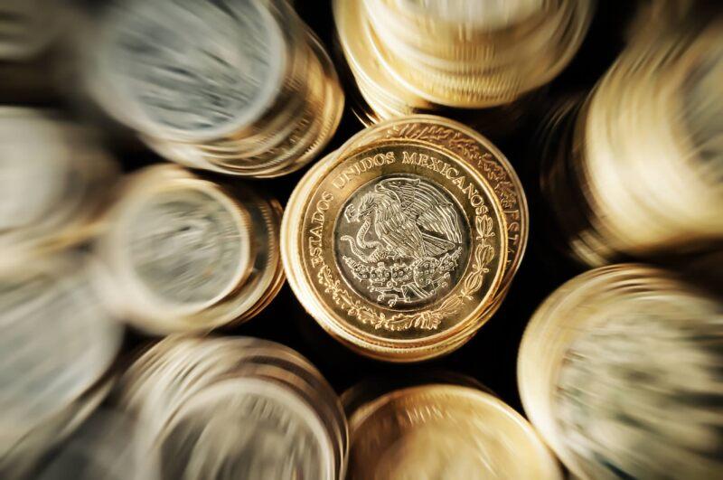 181022  tipo de cambio peso is agcuesta.jpg