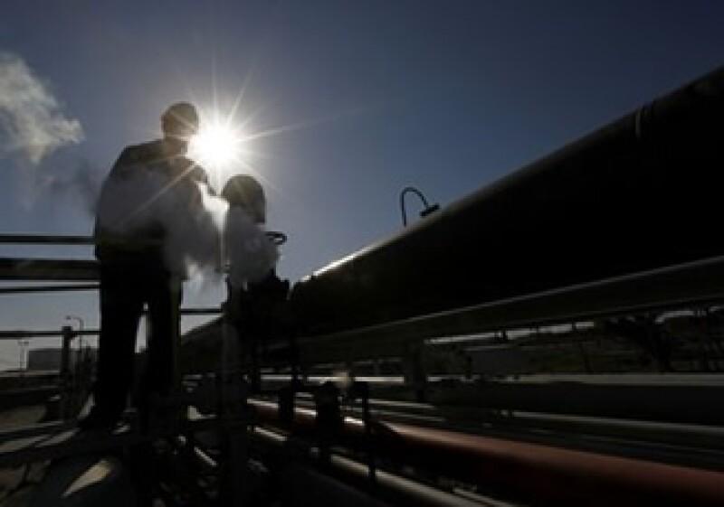 El subsecretario de Estado, James Steinberg, anunciará las sanciones este martes, según las fuentes. (Foto: Reuters)