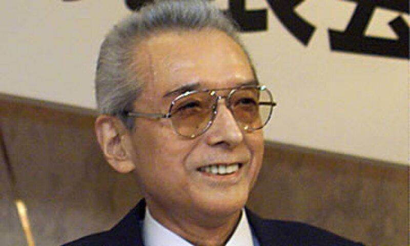 Bajo su mando, la compañía desarrolló la consola Famicom y la Game Boy portátil. (Foto: Reuters)