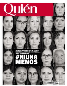 portada-niunamenos.jpg