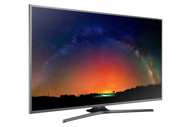 Samsung Smart TV 60 pulgadas