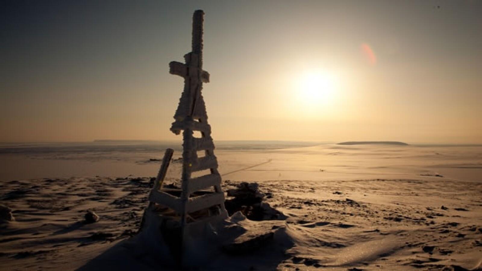 CNN Ártico expedición gal 06