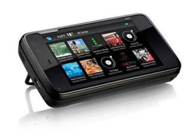 El Nokia N900 incluirá el sistema operativo de código abierto y gratuito más popular. (Foto: Reuters)