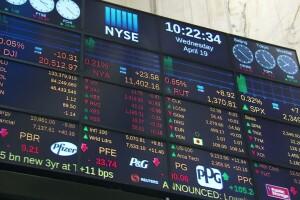 ¿Qué implica que se mantenga la racha alcista en Wall Street?