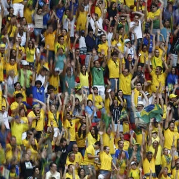 brasil vs japon
