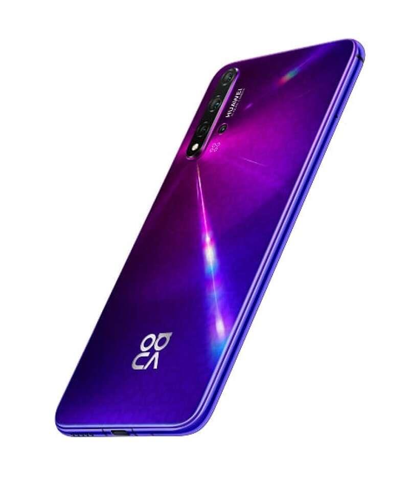 Yale_Purple_Special Angle 1_JPG.jpg