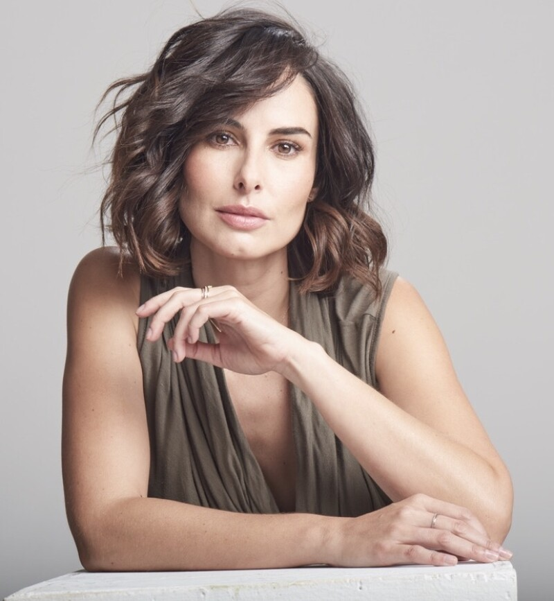Ana Serradilla.jpg
