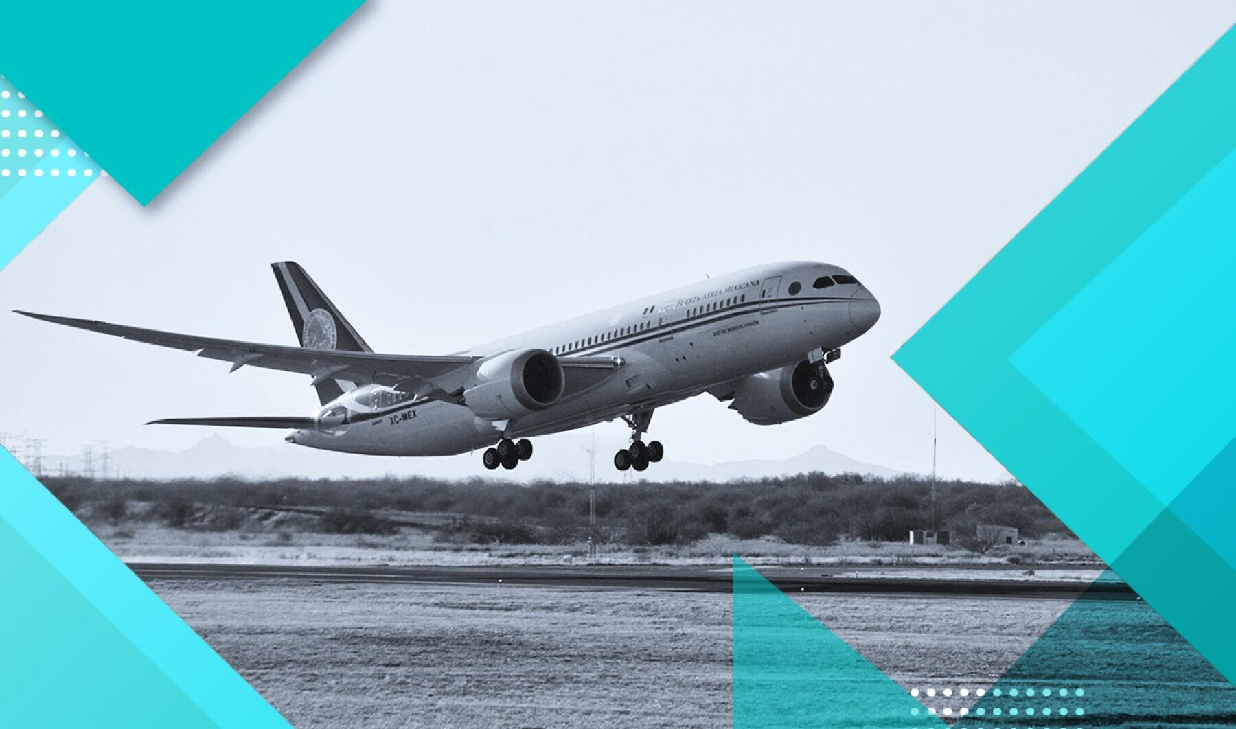 Avión pre