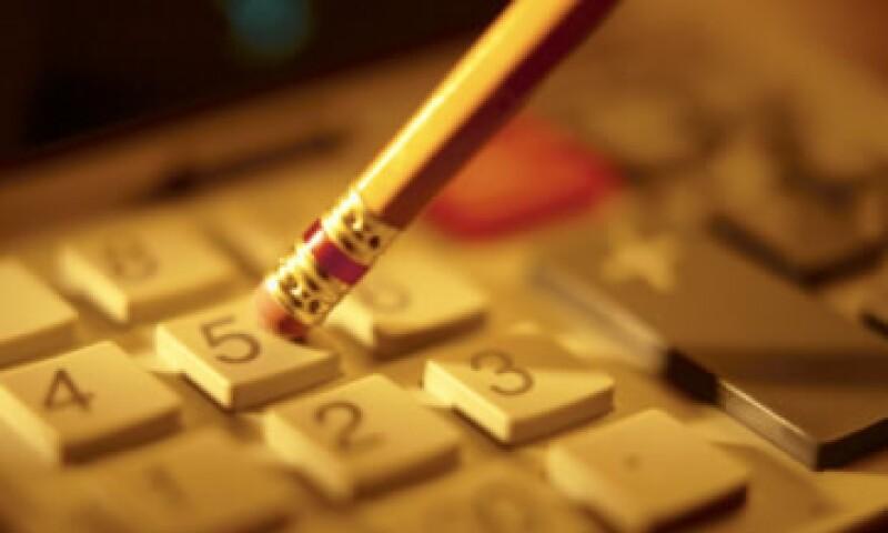 Comerci atribuyó los resultados a menores gastos de financiamiento y un tipo de cambio favorable. (Foto: Thinkstock)