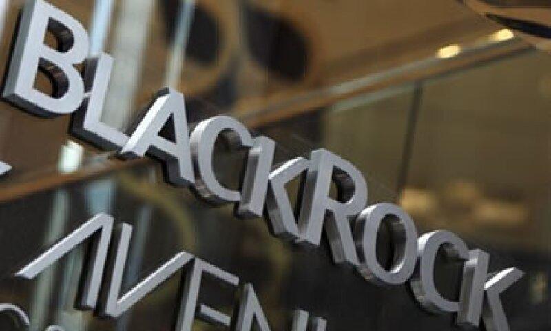 El valor de los activos gestionados por la firma hsata el 31 de diciembre era de 3.51 bdd. (Foto: Reuters)