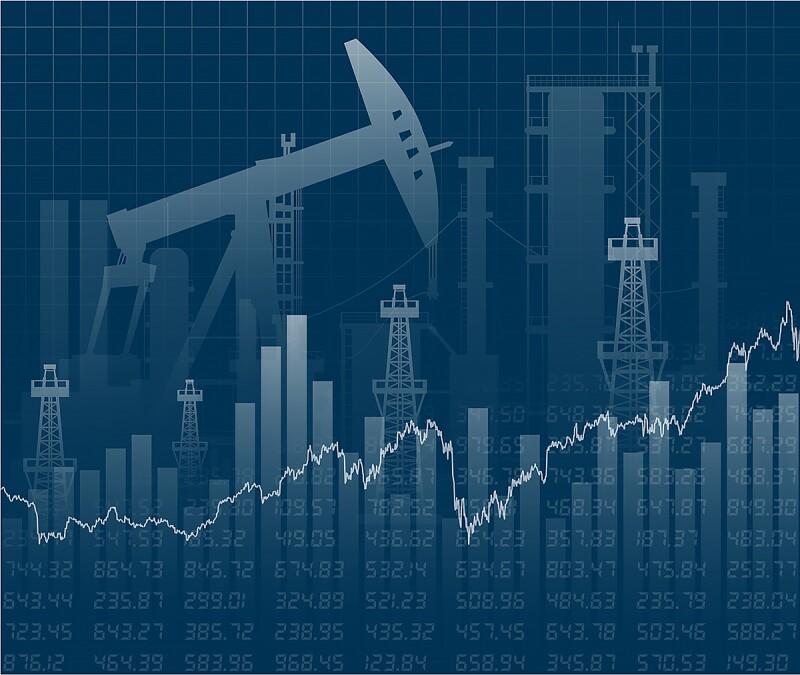 Commodities a la baja