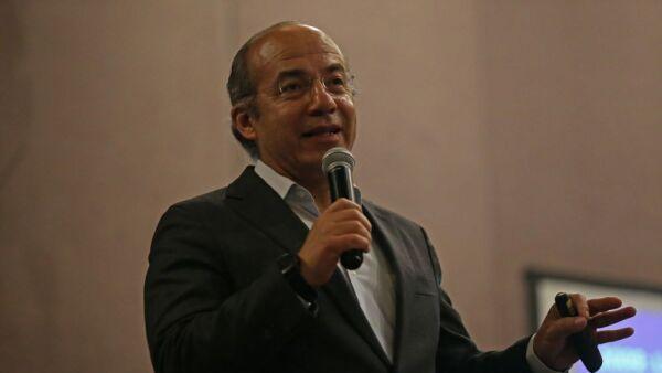 Felipe Calderón 1.jpeg