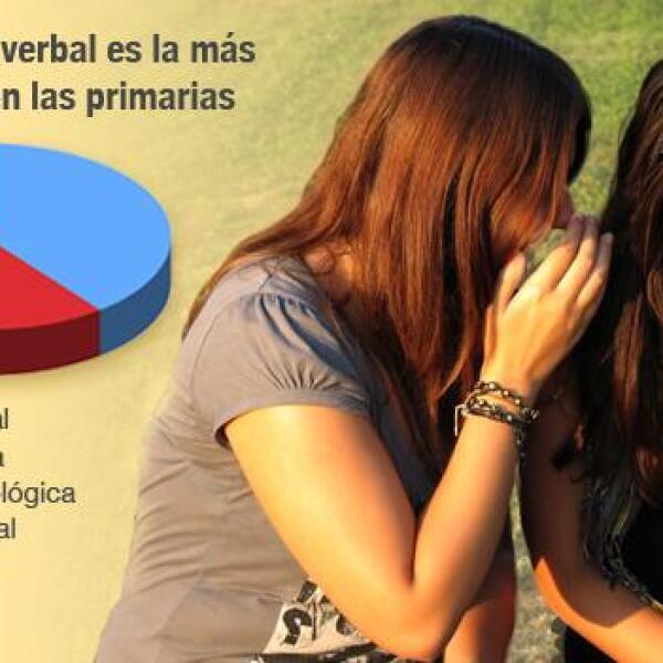 bullyng-primarias