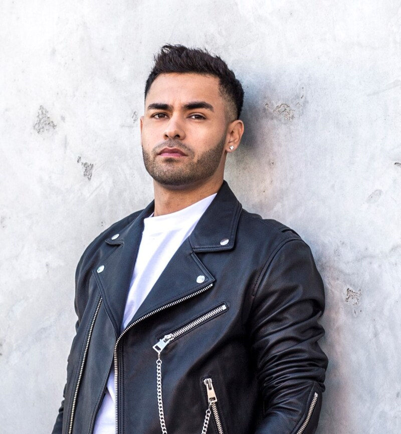 02 GABRIEL CHAVARRIA (War for the Planet of the Apes, The Purge) will play A.B. Quintanilla.jpg
