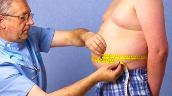 ObesidadInfantil01