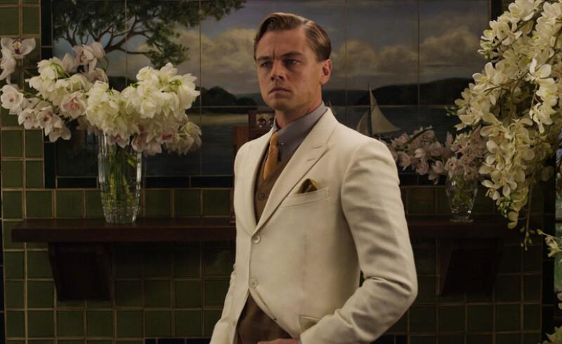 ae03ef6347c20 7 pasos para vestir como Leonardo DiCaprio