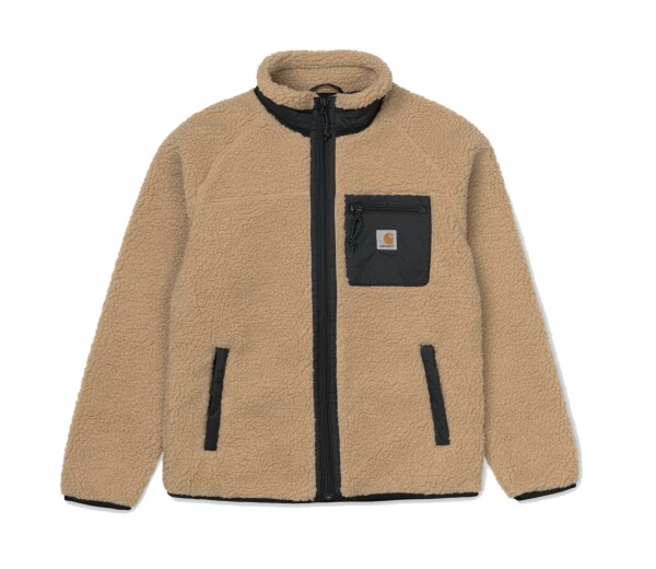 fleece Carhartt 2.jpg