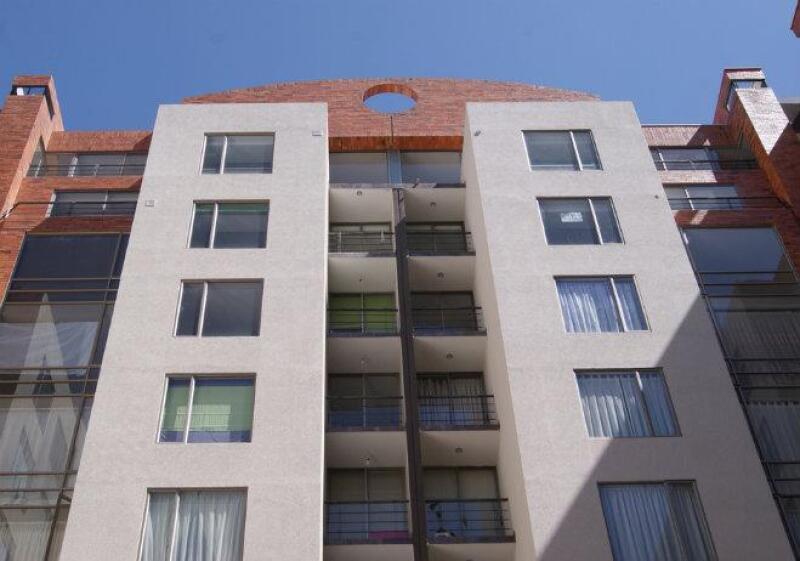 vivienda 9