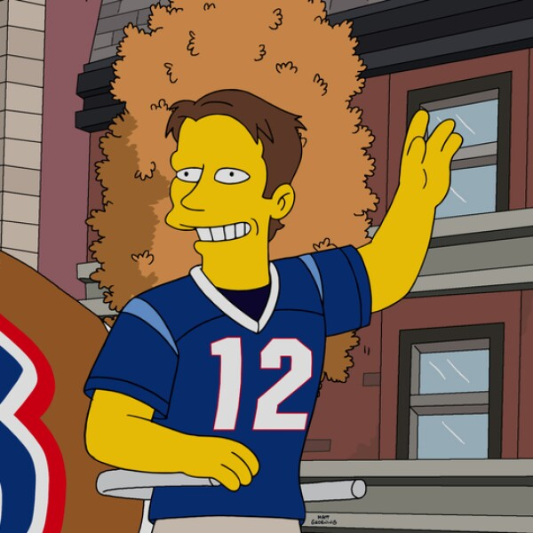Brady Simpsons.jpg