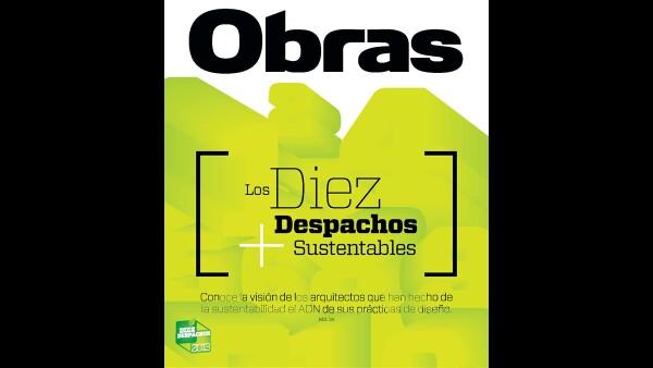 Diez Despachos 2013