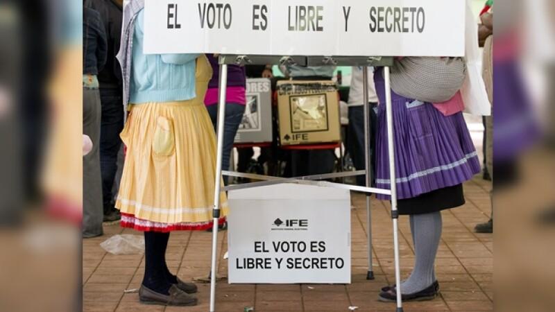 elecciones_sufragio