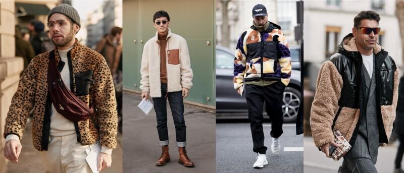 fleece jacket street style 1.jpg