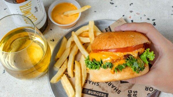 it-burgers-1.jpg