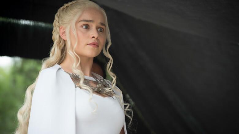 Game of Thrones (22).jpg