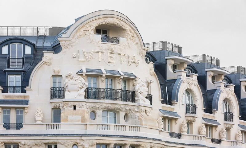 hotel_lutetia_paris_destacada