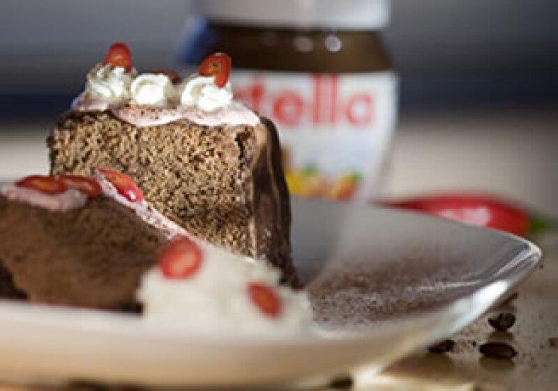 La demandante dijo que confiada en la publicidad, alimentaba con Nutella a su hijo de 4 años. (Foto: Photos to go)