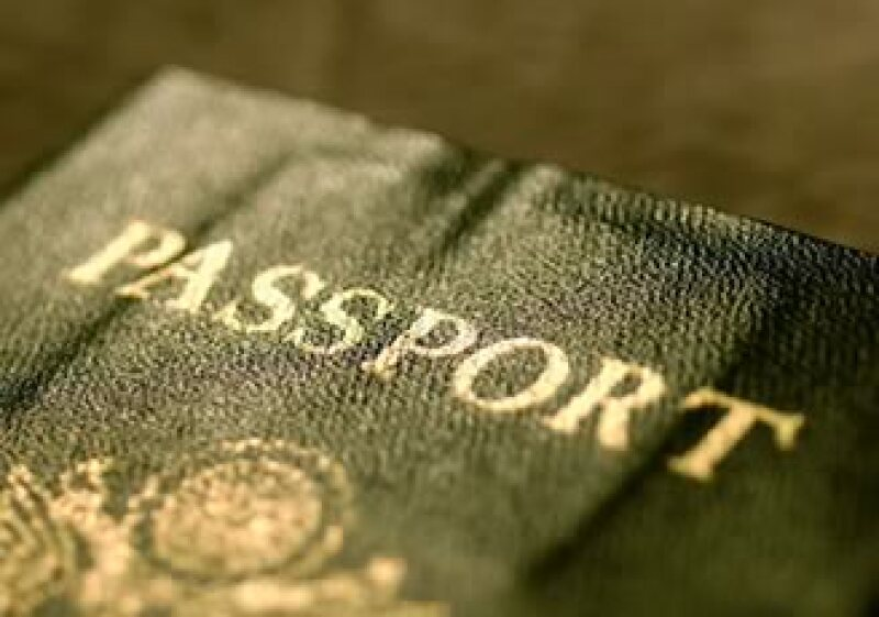 Los estrictos trámites para obtener una visa en Estados Unidos dificultan la creación de nuevas empresas (Foto: Jupiter Images)