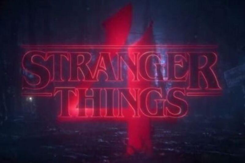 stranger things 4.JPG