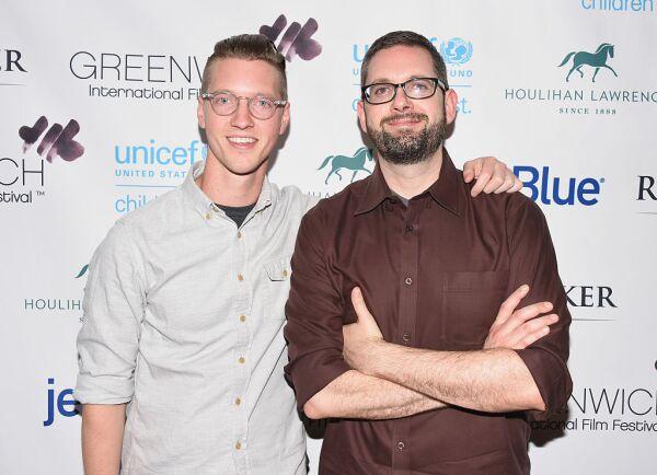 Greenwich Film Festival 2015 - Day 2