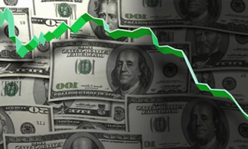 La inversión extranjera directa en China registra una baja de 3.6% de enero a noviembre. (Foto: Getty Images)