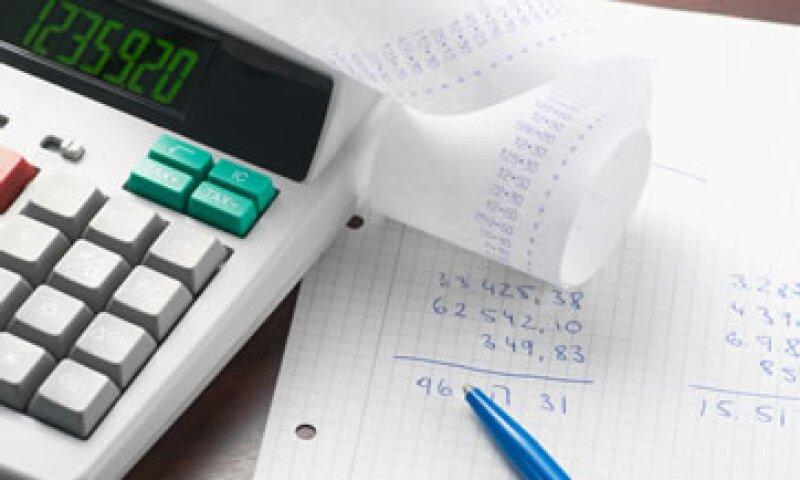 Al tercer trimestre, el endeudamiento de estados y municipios sumaba 406,765 mdp.  (Foto: Getty Images)