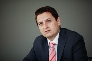 Néstor Núñez