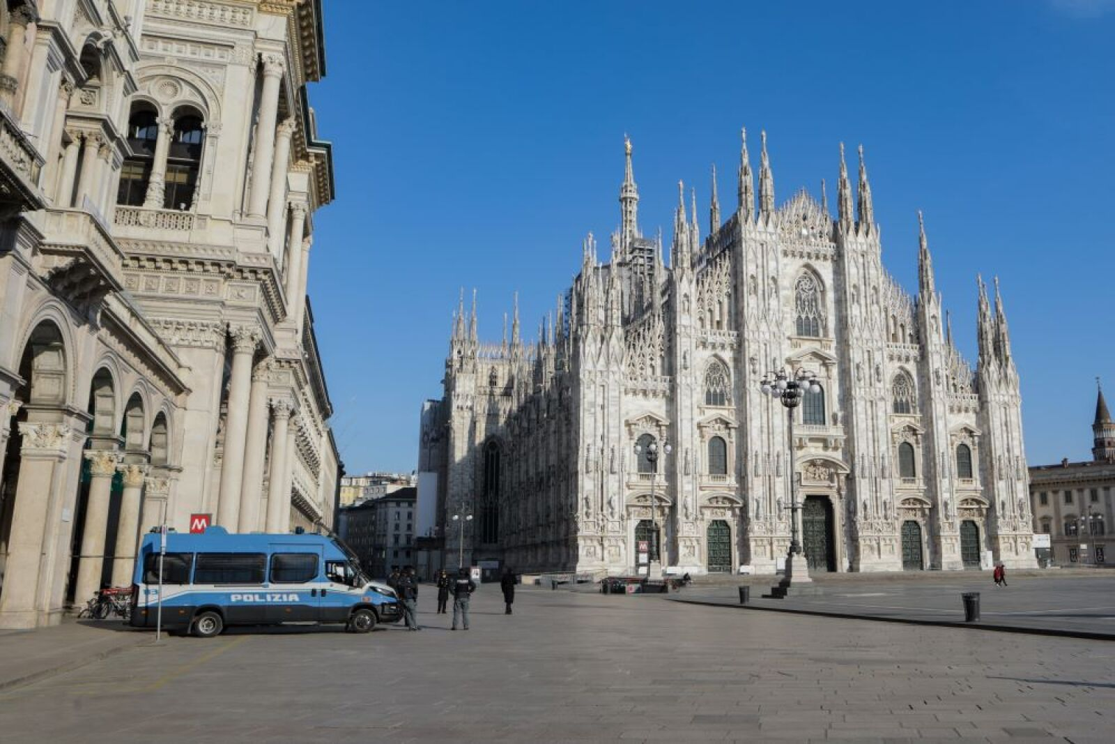 Piazza Duomo 2.JPG