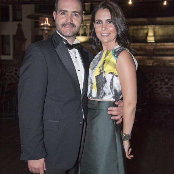 Qui, premios metropolitanos,28 agosto 2018, Nancy López,002.jpg