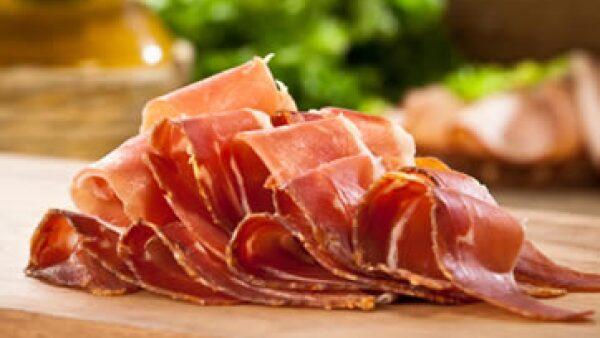 Rusia podría optar también por importar carne de otros países como Chile y Argentina.  (Foto: iStock by Getty Images.)