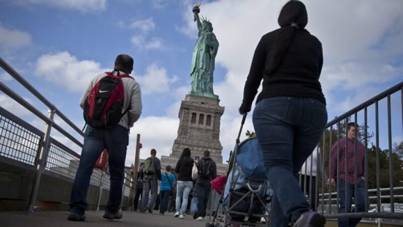 estatua_libertad