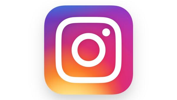 Los populares de Instagram