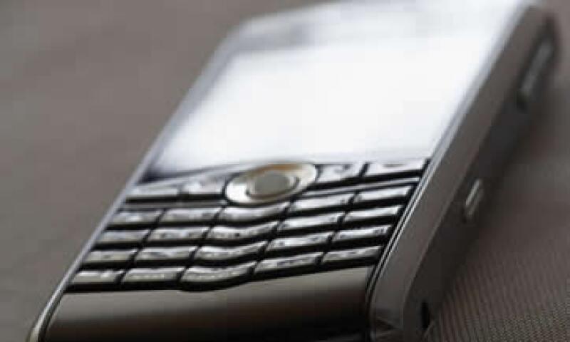 Este martes, la CFC confirmó la dominancia de Telcel en la terminación de llamadas en su red móvil de telefonía. (Foto: Thinkstock)
