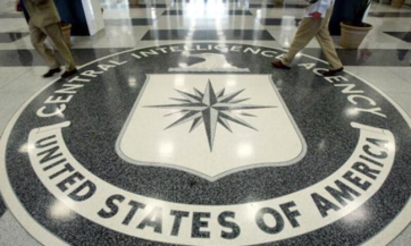 La CIA ofrecía subsidios millonarios a por lo menos tres países que aceptaron alojar centros de detención. (Foto: Getty Images)